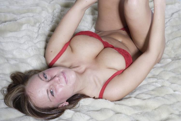 zrale zeny eroticka seznamka 69
