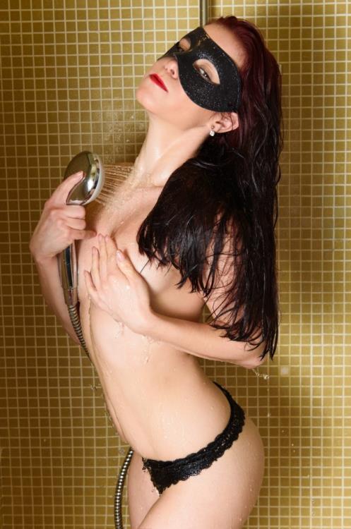 sex s prostitutkou andelske masaze