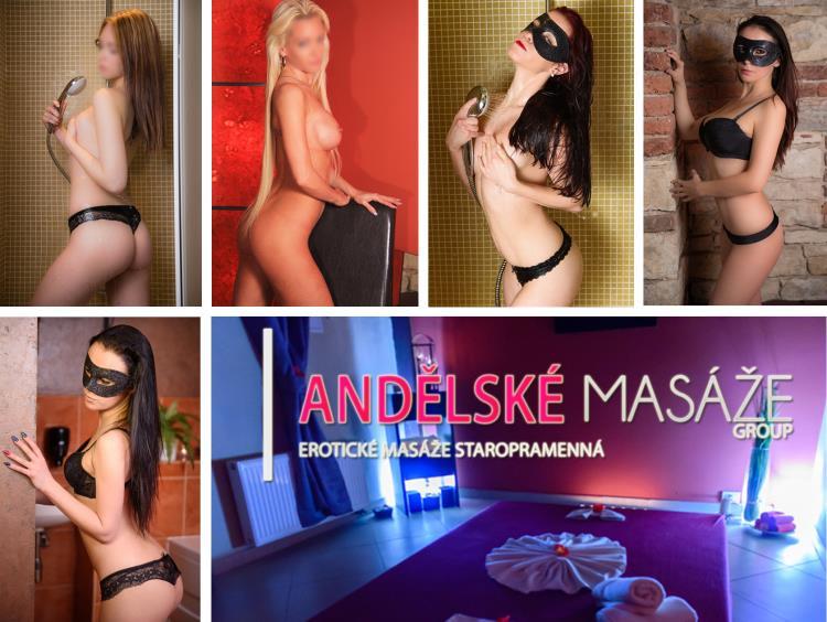 andelske masaze erotické masáže plzeň