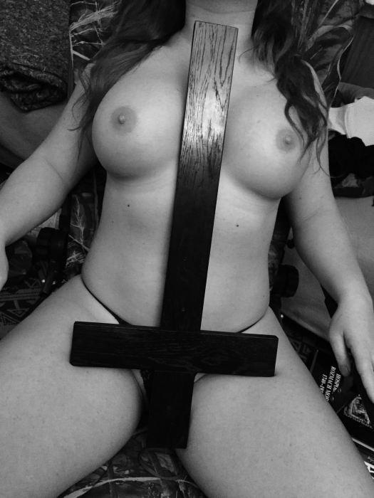 swingers fantasy ona nabizi sex