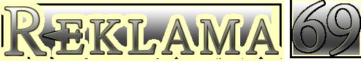 Reklama69 - Hlavní stránka